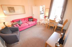 Room To Let Spital Tongues Newcastle Upon Tyne Tyne and Wear NE2