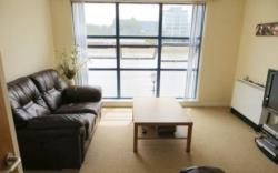 Flat To Let Quayside Newcastle Upon Tyne Tyne and Wear NE1