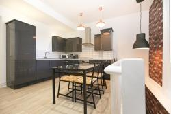 Flat To Let City Centre Newcastle Upon Tyne Tyne and Wear NE1
