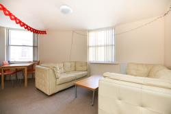 Room To Let City Centre Newcastle Upon Tyne Tyne and Wear NE1