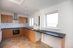 Other To Let Hetton Le Hole Houghton Le Spring Tyne and Wear DH5