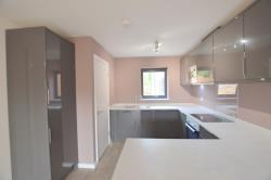 Flat To Let  Forest Hall Tyne and Wear NE12