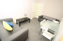 Room To Let Heaton Newcastle Tyne and Wear NE6
