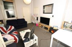 Room To Let Heaton Newcastle Upon Tyne Tyne and Wear NE6