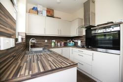 Semi - Detached Bungalow To Let Walkerville Newcastle Upon Tyne Tyne and Wear NE6