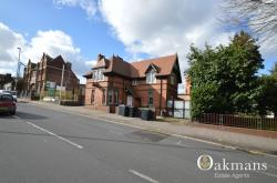 Other For Sale Selly Oak Birmingham West Midlands B29