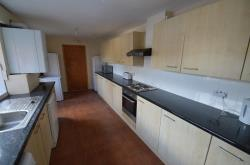 Terraced House For Sale Selly Park Birmingham West Midlands B29