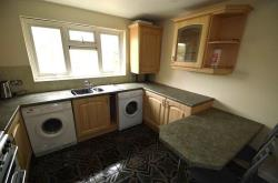 Flat To Let Gilldown Place Birmingham West Midlands B15