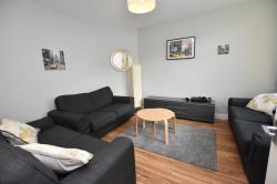 Other To Let  Kings Heath West Midlands B14