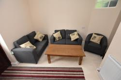 Other To Let  Hall Green West Yorkshire WF4