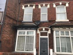Other To Let  Kings Norton West Midlands B30
