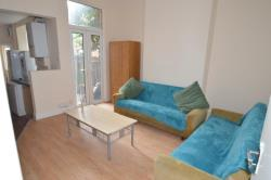 Other To Let SELLY PARK BIRMINGHAM West Midlands B5