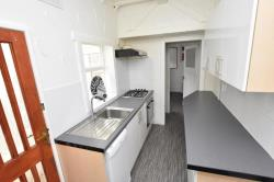 Terraced House For Sale  Selly Oak West Midlands B29