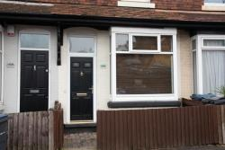 Other To Let  Stirchley West Midlands B30