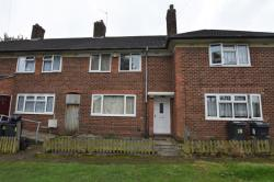 Other To Let  Weoley Castle West Midlands B29