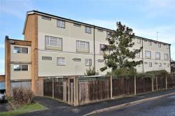 Flat For Sale  Woking Surrey GU21