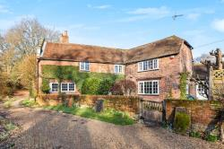 Detached House For Sale  Guildford Surrey GU3