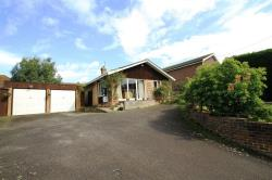 Other For Sale  RUDGWICK West Sussex RH12