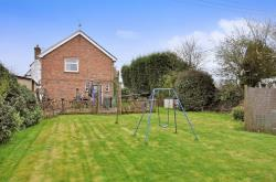 Detached House For Sale  Kingsfold West Sussex RH12