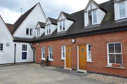 Terraced House To Let  High Street Essex CO16