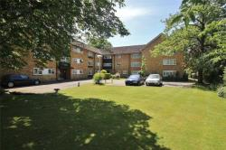 Flat For Sale  Horsell Surrey GU21