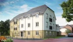 Flat For Sale  Knaphill Surrey GU21