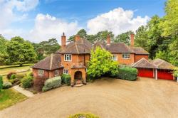 Commercial - Hotels/Catering For Sale  Guildford Surrey GU3