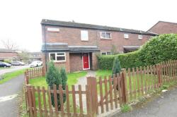 Terraced House To Let   Falkirk FK2
