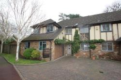 Other To Let  Woodham Surrey KT15