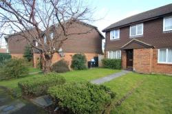 Terraced House To Let  St Johns Worcestershire WR2