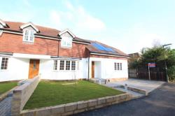 Semi Detached House To Let  Westfield South Yorkshire S20