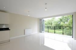 Other To Let  Godalming Surrey GU7