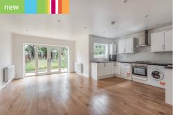 Terraced House For Sale  , Feltham Middlesex TW13