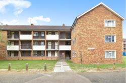 Flat For Sale  Hayes Middlesex UB3
