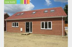 Other For Sale  Great Ellingham, Attleborough Norfolk NR17