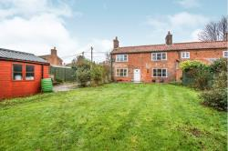 Semi Detached House For Sale  Wickmere Norfolk NR11