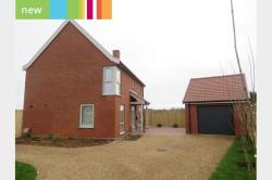 Detached House For Sale  , Erpingham Norfolk NR11