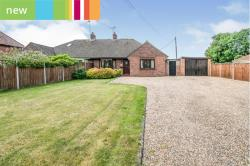 Semi Detached House For Sale  Buxton, Norwich Norfolk NR10