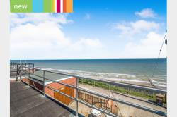 Flat For Sale  Mundesley, Norwich Norfolk NR11