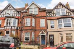 Terraced House For Sale  , Cromer Norfolk NR27
