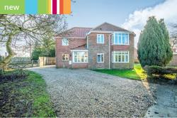 Detached House For Sale  Dereham Norfolk NR19