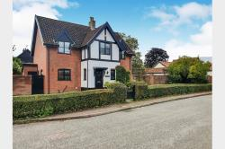 Detached House For Sale  Eye Norfolk IP21