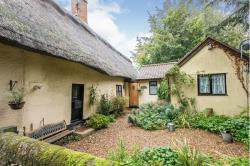 Detached House For Sale  Stanton, Bury St. Edmunds Suffolk IP31
