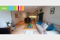 Flat To Let  Battersea, London Greater London SW11