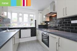 Flat To Let  ,  Greater London SW4