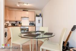 Flat To Let  , London Greater London SW2