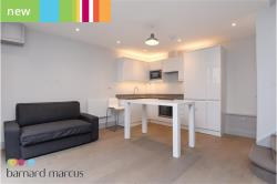 Other To Let  , London Greater London SW8