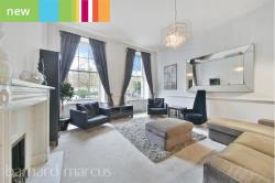 Flat To Let  Dorset Square , Marylebone, Nw1 Greater London NW1