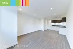 Flat To Let   Greater London N20