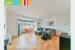Flat To Let   Greater London N12
